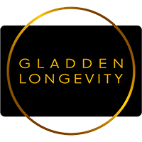 Gladden Longevity